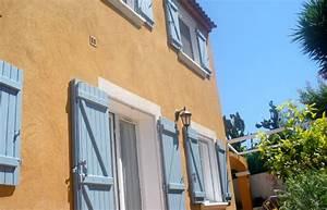 Maison A Vendre La Seyne Sur Mer : ventes maisons et villas immobilier la seyne sur mer 83 ~ Voncanada.com Idées de Décoration