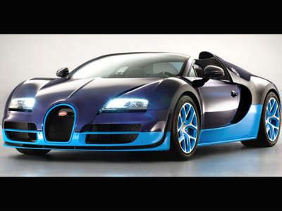 The exclusivity of a bugatti, the labor involved, and the quality of the materials used, contribute to the price of an oil change. How Much Is A Bugatti Car - All The Best Cars