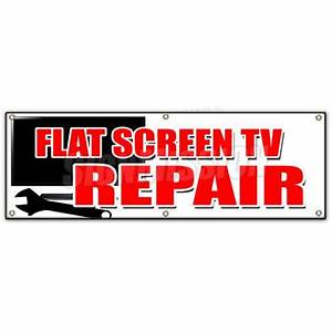 fix flat screen tv - DriverLayer Search Engine