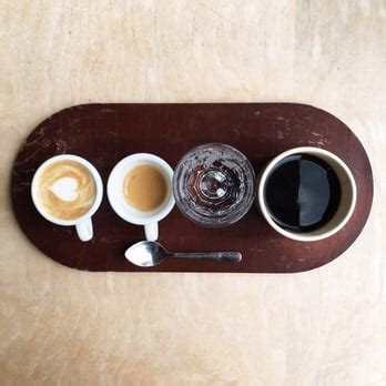 We are a local coffee roaster and cafe located in seattle's historic pioneer square. Elm Coffee Roasters - 137 Photos & 102 Reviews - Coffee & Tea - Pioneer Square - Seattle, WA ...
