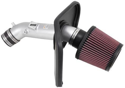 K&n 69-1213ts Performance Air Intake System, Intake Kits