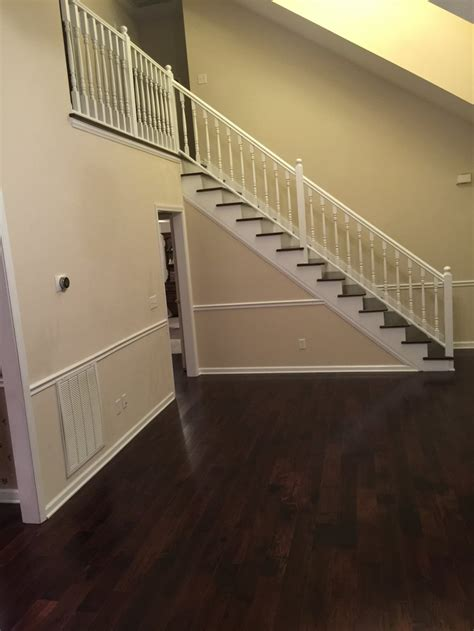 wood floor installation service hardwood flooring installation repair complete flooring service