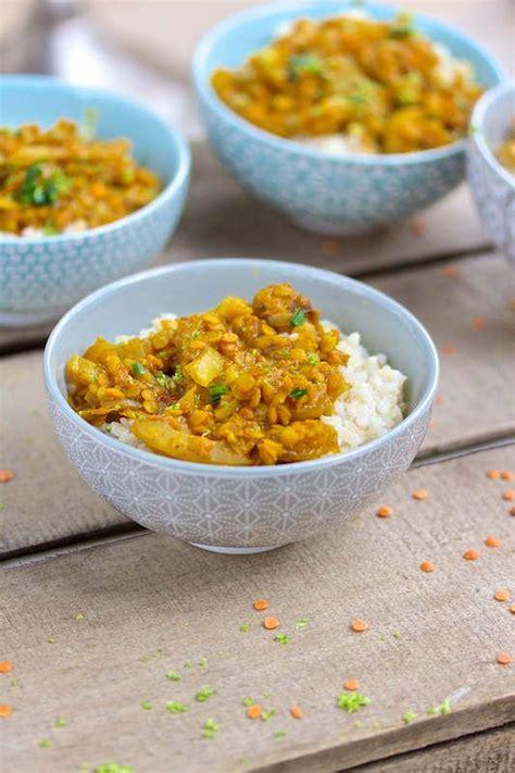 cuisine indienne riz les 25 meilleures idées de la catégorie recettes indiennes sur cuisine indienne