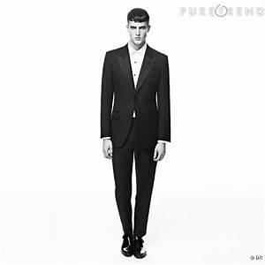 Chaussure Yves Saint Laurent Homme : yves saint laurent costume nike ken griffey chaussures en ~ Melissatoandfro.com Idées de Décoration