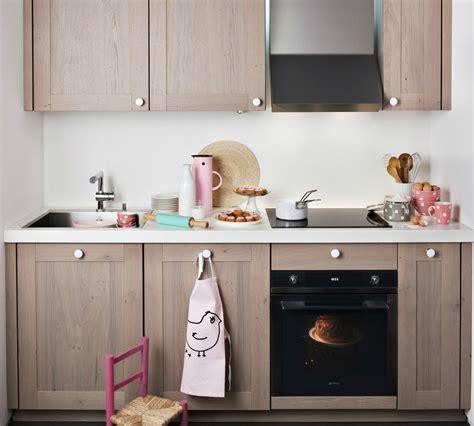 poign porte cuisine darty cuisine avec poignées en porcelaine photo 8 20