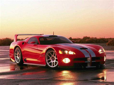 Best Exotic And Luxury Cars Under ,000