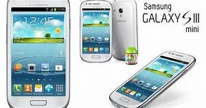 Download Schematic Diagram Samsung S3 Mini I8190
