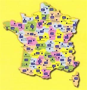 Michelin Karten Frankreich : michelin local 321 franz sisches jura stra enkarte 1 ~ Jslefanu.com Haus und Dekorationen