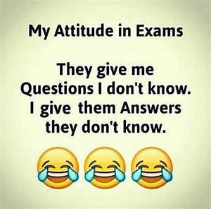 Best Cool Whats... Whatsapp Jokes Quotes