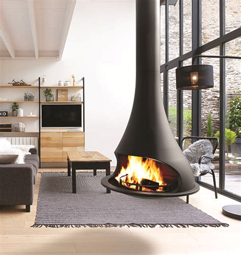 sculpt fireplace collection   dimension  fireplace