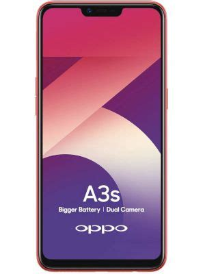 oppo a3s price in india specs 17th october 2019 91mobiles