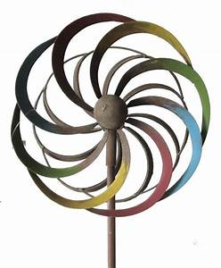 Windräder Basteln Mit Kindern : cele mai bune 25 de idei despre windrad basteln pe pinterest windrad i klangspiel ~ Markanthonyermac.com Haus und Dekorationen