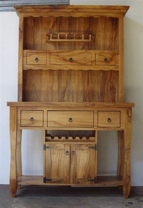 solid wood furniture kitchens in yandina qld furniture