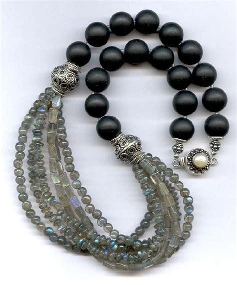 beaded jewelry ideas  pinterest jewelry