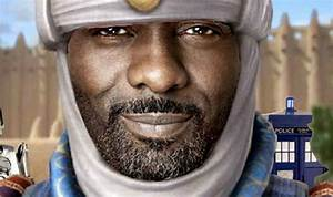 Richest Man In All History  Mansa Musa I Of Mali
