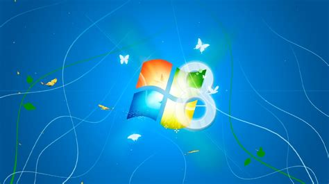 Animated Lights Wallpaper 1 0 - windows 8 light animated wallpaper windows 7