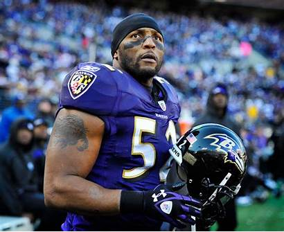 Lewis Ray Ravens Wallpapers Baltimore 1996 Quotes
