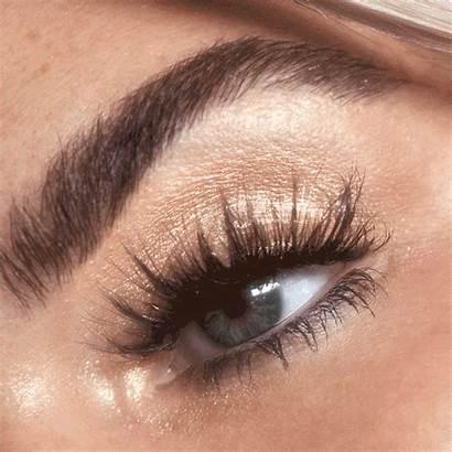 Eye Lustre London Cupid