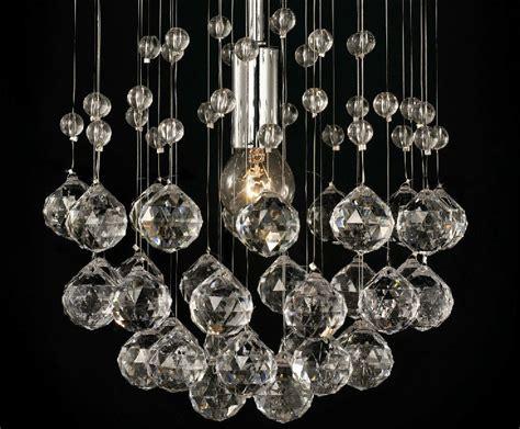 diy modern style ceiling chandelier l ns 120142