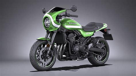 Kawasaki Z900rs Backgrounds by Kawasaki Z900rs Wallpapers Top Free Kawasaki Z900rs