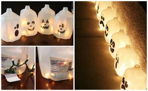 decoration ideas  halloween