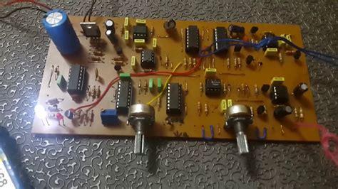 delta pulse 2 irf740 sorununu aştım viyoutube
