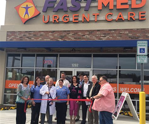 Fastmed Hosts Grand Opening, Ribbon Cutting In Rockingham, Nc. Colleges With Liberal Arts Majors. Car Rental Toulouse France Www Buydomains Com. Digital Asset Management Open Source. Plastic Surgeon Lafayette La. Overactive Bladder In Children. Online Master Of Music Degree. No Minimum Mutual Funds Legal Document Review. Credit Cards For Business With Bad Credit