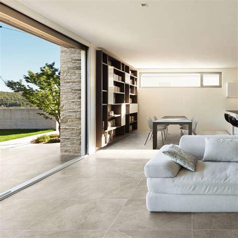 la fenice piastrelle piastrelle gres porcellanato la fenice saturn pavimenti