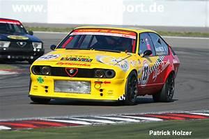 Alfa Romeo Dijon :  ~ Gottalentnigeria.com Avis de Voitures