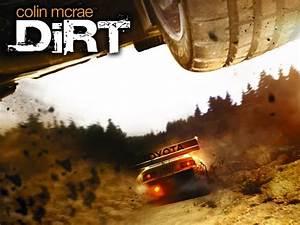 Colin Mcrae Dirt : colin mcrae dirt walkthrough part 1 pc youtube ~ Medecine-chirurgie-esthetiques.com Avis de Voitures