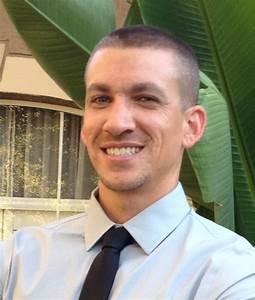 Kevin Horn, Real Estate Agent - Fort Lauderdale, FL ...