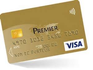 plafond de retrait carte visa banque populaire credit bank personnel f 233 vrier 2016