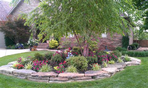 landscape themes diy landscape design for beginners landscape designs landscaping and yards