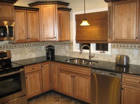 how to layout a kitchen design best 25 raised ranch kitchen ideas on split 8729