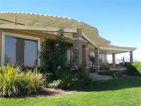 proficient patios backyard designs las vegas nv 89102
