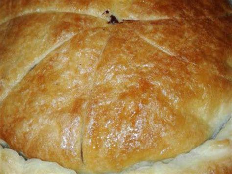 cuisine sans graisse recettes recettes de galette des rois et cuisine sans lait