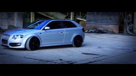 audi s3 8p tuning audi s3 8p tuning story carporn by carviews der herr der ringe on