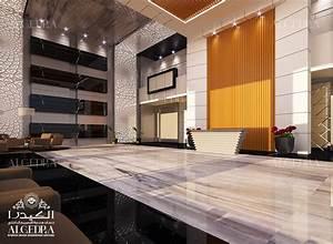 Hotel, Interior, Designers, U0026, Interior, Design, Company