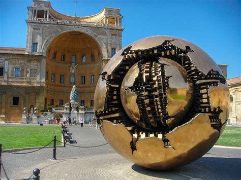 Prenotazione Ingresso Musei Vaticani by I Musei Vaticani Orari Aperture E Consigli Utili Musei