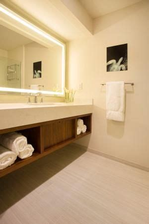 Hton Bay Vanities by 69 Best Creation Hospitality Images On