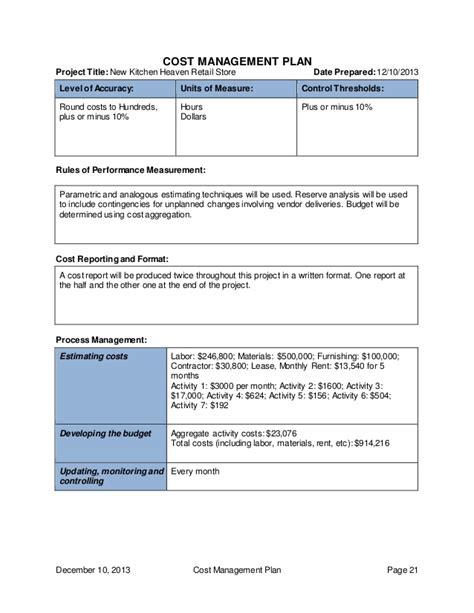 Arrow Consulting Pmp. Kitchen Backsplash Tile Ideas. Yellow Kitchen Curtains Uk. Kitchen Island Measurements. Kitchen Island For Sale Za. Kitchen Island Examples. Kitchen Hood Tile Design. Hidden Kitchen Desk. Green Kitchen Paint With Oak Cabinets
