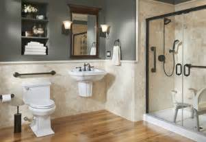 lowes bathroom designer better living design in the bath