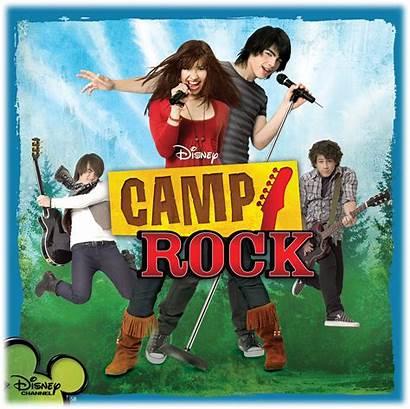 Camp Rock Songs Song Soundtrack Tv Jonas