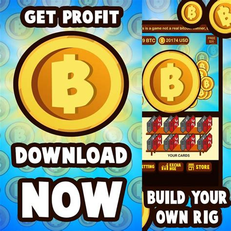 Bitcoin basketball android game with bitcoin rewards. Free Bitcoin Miner for #Android #game be a #miner #bitcoin #hunter #manage #bitcoins #Mining # ...