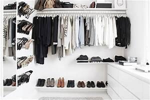 Einrichtung Begehbarer Kleiderschrank : begehbarer kleiderschrank machen wohnideen einrichten ~ Sanjose-hotels-ca.com Haus und Dekorationen