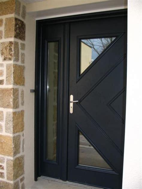 pictures of sliding doors porte d 39 entrée alu tierce