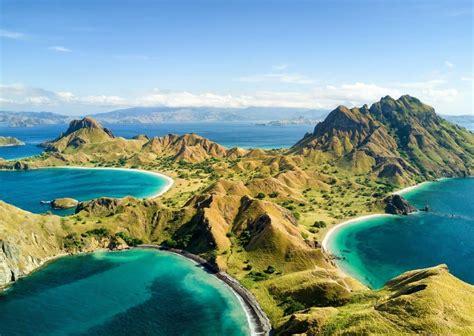 keindahan alam indonesia  mendunia wisatabarucom