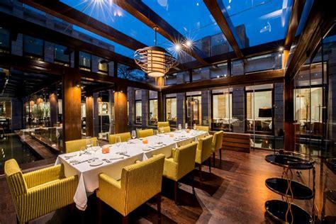 2 Best Restaurants In India In The World Foodie Top 100