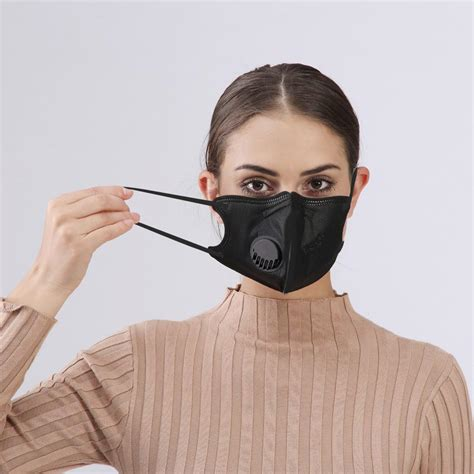 outdoor  unisex zen mask anti     pm