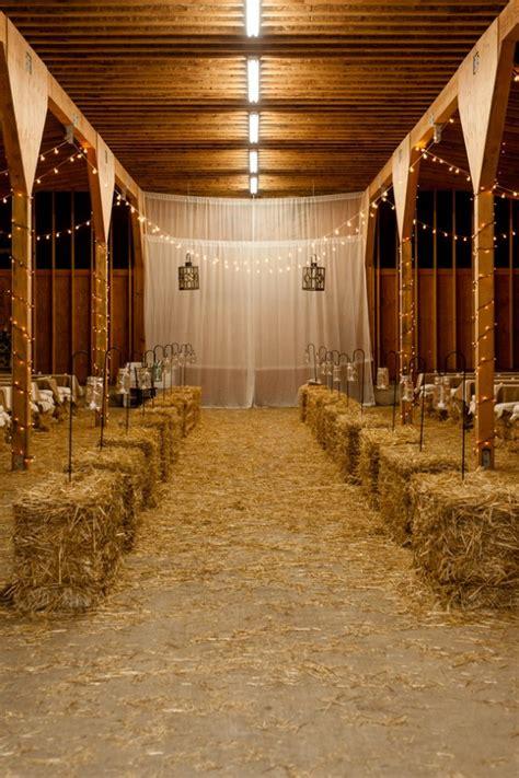 barns for weddings elegant barn wedding rustic wedding chic